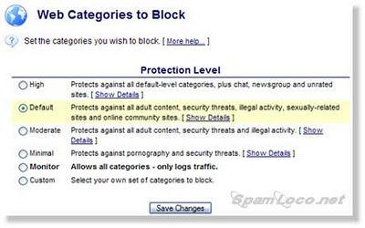 K9-Web-Protection