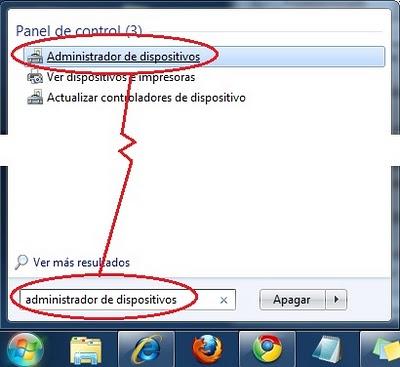 error 651 modem