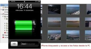 iphone-acceso-fotos