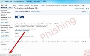 bbva-200-premio-phishing