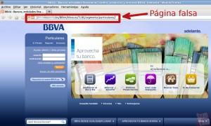 phishing-bbva